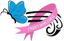 Cindy's Hope Chest